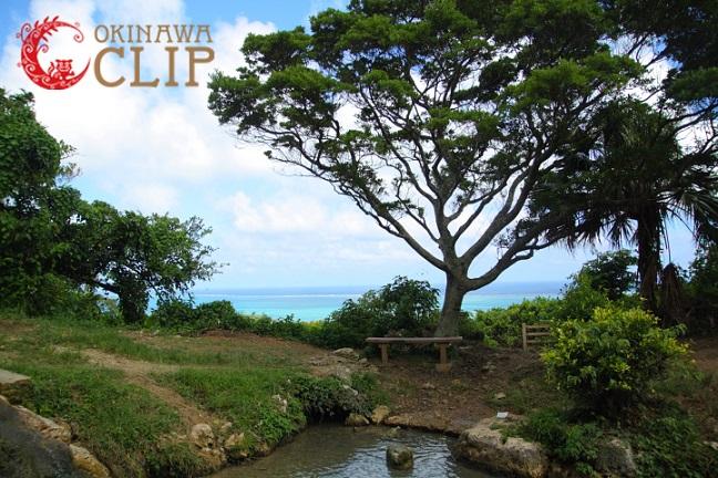 【JAL×沖縄CLIPムービー】 沖縄本島南部を巡る旅。