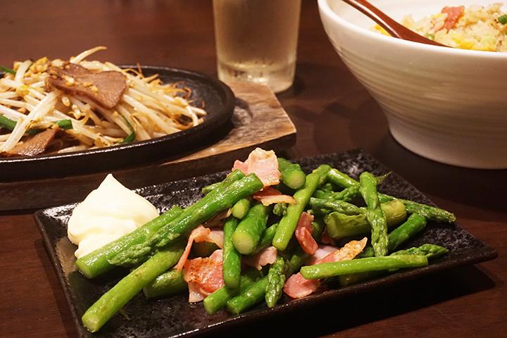 伊江島で旬の魚と野菜を堪能するなら、島人が頼りにするがっつり系居酒屋『大将』