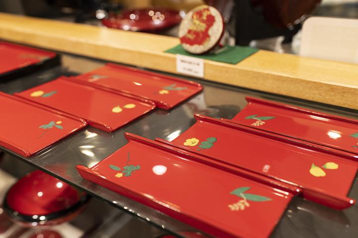 今こそ手に入れておきたい美しさ、沖縄生まれの琉球漆器(那覇市)【PR】