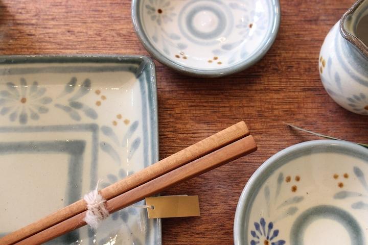 guma guwa(グマーグワァー)のかわいい食器