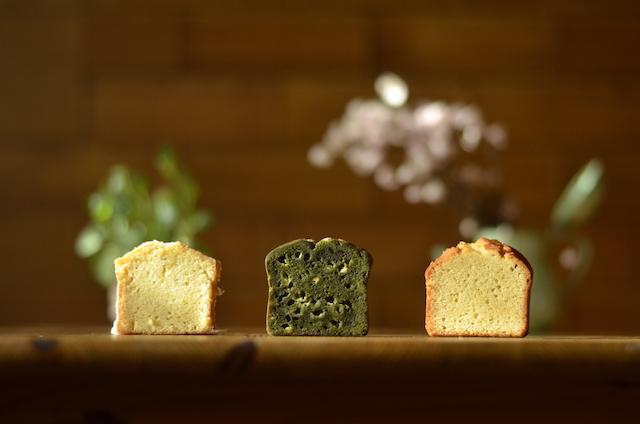 화창한 날의 얀바루 데이 트립에 부드러운 맛의 과자는 어떠세요?【간식 가게 포우타 (오기미손)】