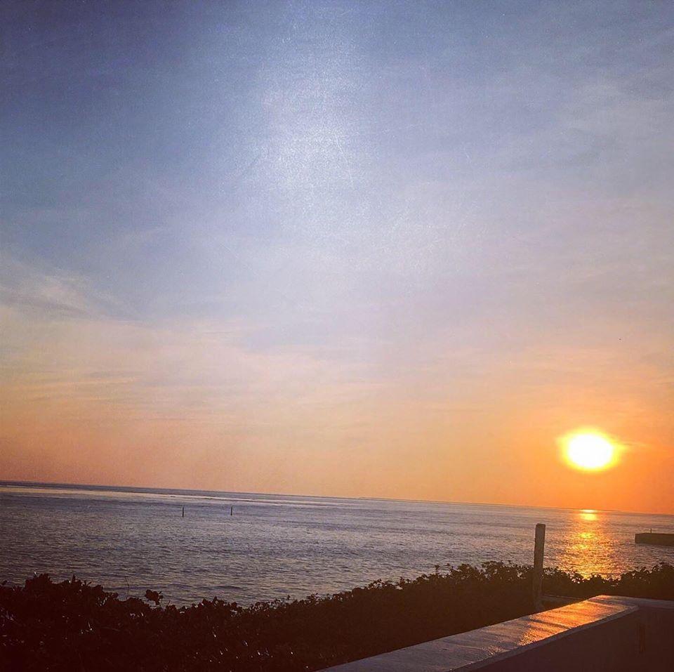 石垣島のプカプカ
