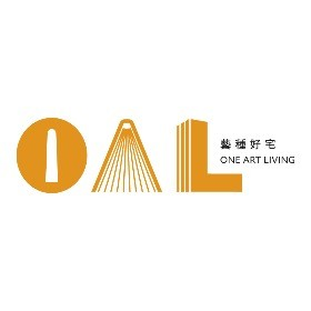 藝種好宅 ONE ART LIVING