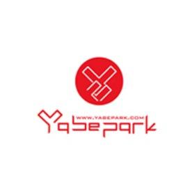 Yabepark - 牙皮帕克