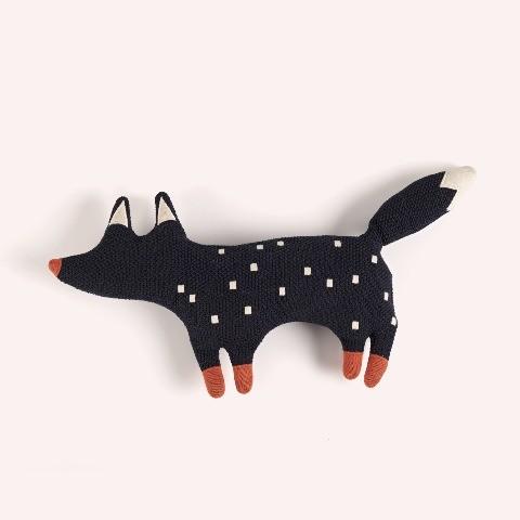 COCO-MAT_Toy Fox