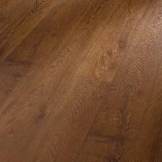 Meister木地板 LD30020-布朗尼橡木