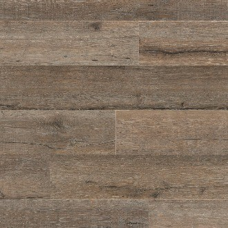 Meister木地板 DD300-6941-土灰老橡木地板