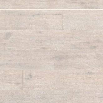 Meister木地板 DD300-6946-北極染白橡木地板