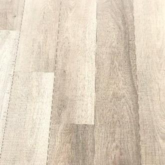 Meister木地板 LD200-6173-布蘭朵橡木地板
