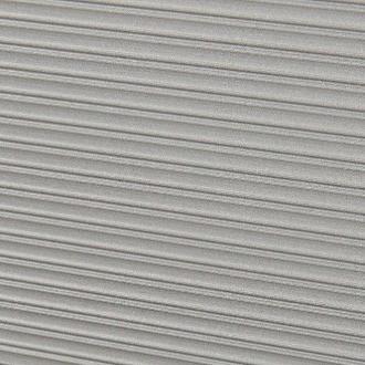 Meister SP400-灰色多功能創意牆板