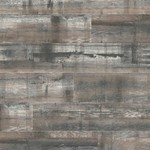 Meister木地板 DD300-6950-仿復古灰實木地板