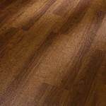 Meister木地板 LC75-6440-密西西比橡木地板