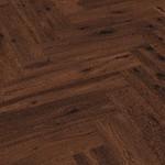 Meister木地板 PS500-8564-古典人字拼橡木地板