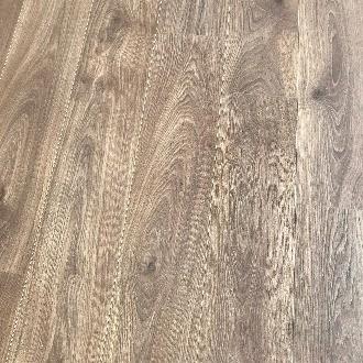 Meister木地板 LD75-6395-大自然橡木地板