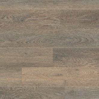 Meister木地板 DD300-6954-淺灰老橡木地板