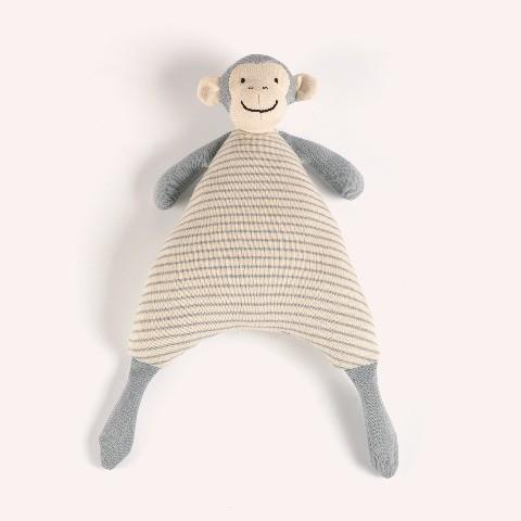 COCO-MAT_Toy Monkey