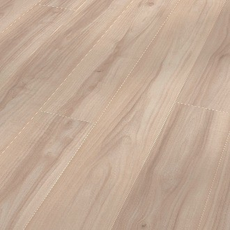 Meister木地板 DD300-6944-楓木地板