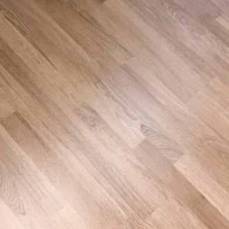Meister木地板 LC70-6067-原始橡木地板