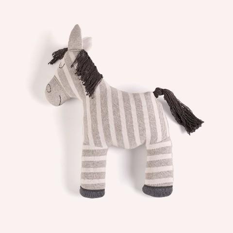 COCO-MAT_Toy Zebra