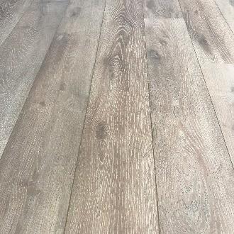 Meister木地板 LD30020-6434-紅布朗尼橡木地板