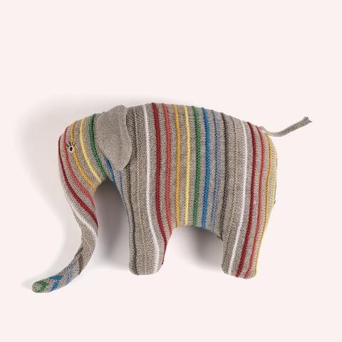COCO-MAT_Toy Elephant