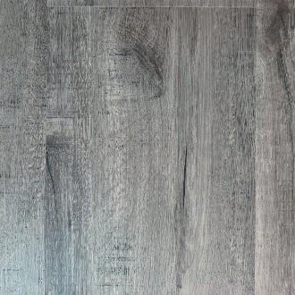 日本YOZU SPC耐磨礦石卡扣地板-四季橡木