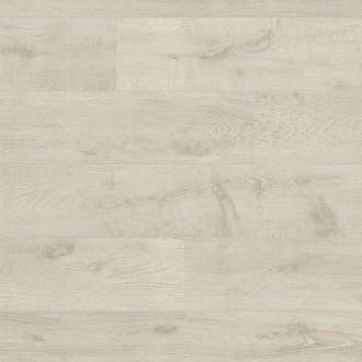 Meister木地板 LD30020-6503-夏朵尼白橡木地板