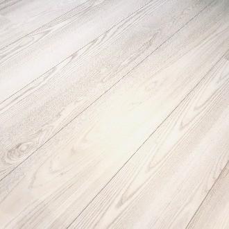 Meister木地板 LD30020-6286-北歐白橡木地板
