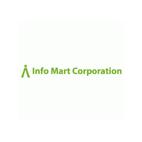 infomartcorporation