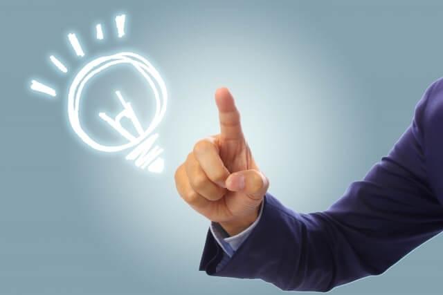 ビジネス実務法務検定3級を履歴書に記入した後の注意点