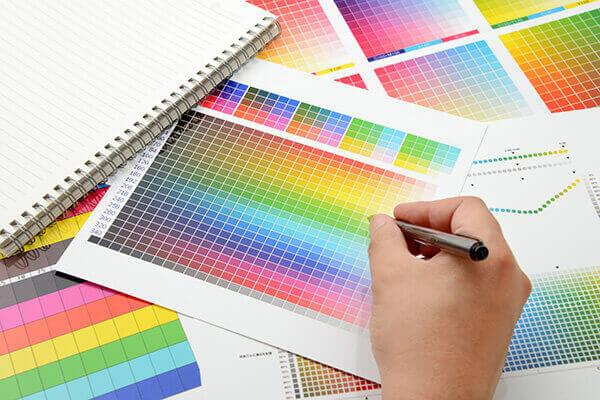 色彩検定3級の勉強法