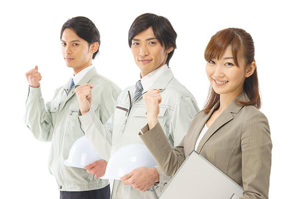 30時間で一発合格を目指そう!衛生管理者資格のおすすめ勉強法