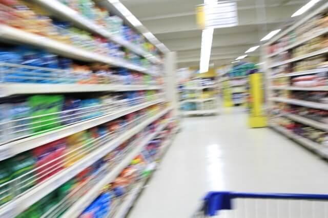 販売士3級のメリットはお店の売上が上がること