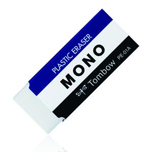 MONO消しゴム/株式会社トンボ鉛筆