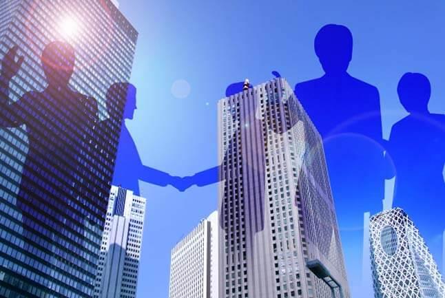 労働保険の保険料の徴収等に関する法律