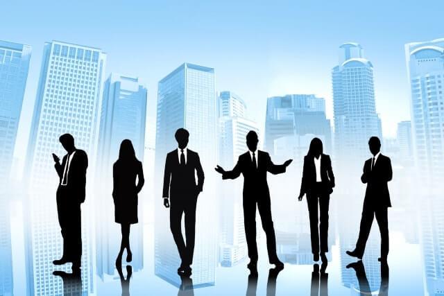 労務管理その他の労働に関する一般常識