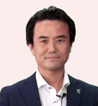 鈴木 伸介