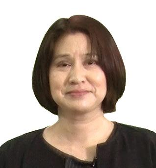 織田 香里