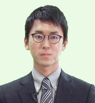 川島 拓郎