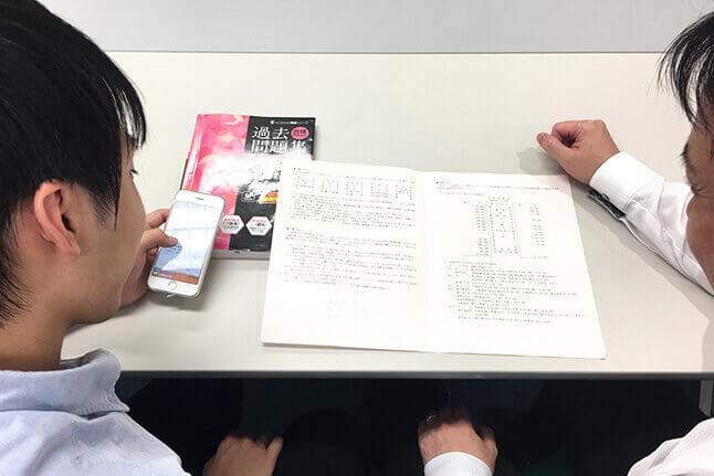 第146回 簿記3級受験インタビュー ~受験のキッカケ・簿記3級の面白さ~
