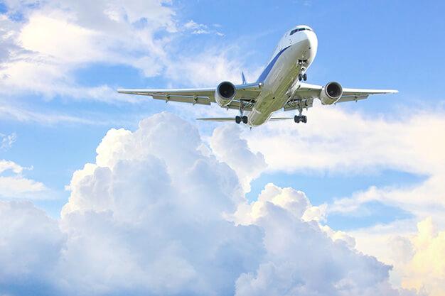 国内旅行業務取扱管理者と関係資格を比較!合格後はどんなことができるの?
