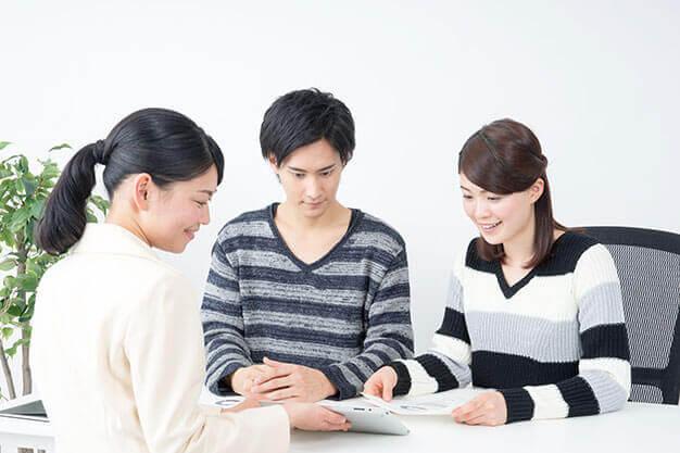 【例文付き】新しく会社員になる人に送る言葉づかいのマナー:第5回接客編