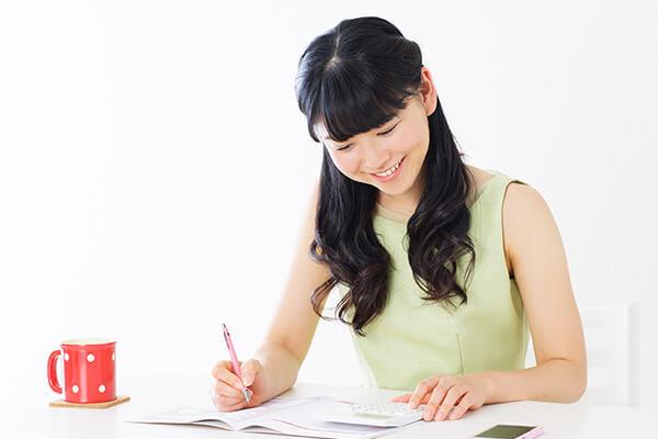 簿記3級 直前対策攻略法「本試験にまつわる話」