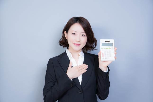 簿記3級を勉強すること・合格することのメリットとは?|経理部レポート