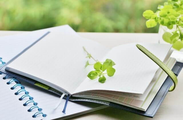 資格勉強のやる気UPに!手書きノート「バレットジャーナル」勉強活用術【後編】
