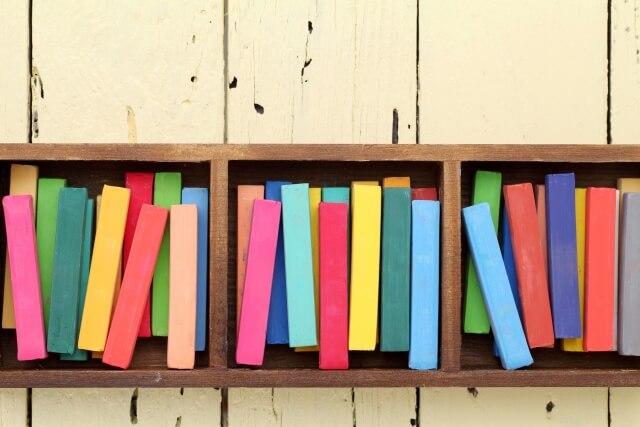 虹は本当に7色?あなたの常識は合っていますか?|誰かに伝えたくなる色のミニ知識
