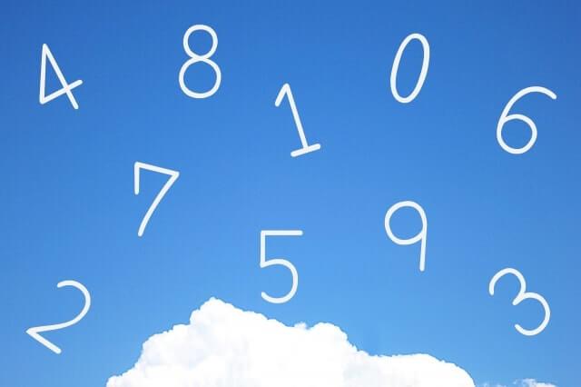 数学で理論的に考える力を身に付ける!|中学数学のおさらいをおすすめする理由