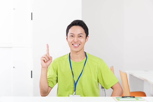従業員の心の状態が意外とわかる?衛生管理者の業務③ ストレスチェック