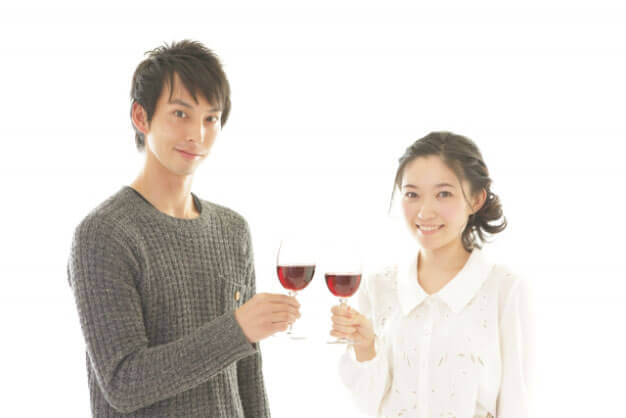 ワインは好きだけど詳しくない…そんな初心者が知識を身に付けるべき3つのメリット