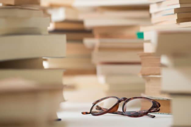 法令用語の読み方|行政書士受験生が知っておきたい法の基礎⑤